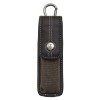 Opinel Outdoor Sheath - Medium