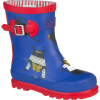 Joules Baby Welly Boot - Toddler and Infant Boys'