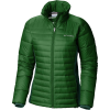 Columbia Powder Pillow Hybrid Jacket - Women's