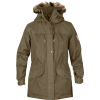 Fjallraven Sarek Winter Jacket - Women's