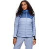 Flylow Betty Down Hooded Jacket - Women's