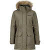 Marmot Geneva Down Jacket - Women's