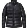 Patagonia Ultralight Down Jacket - Women's