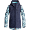 Roxy Ceder Hooded Jacket - Women's