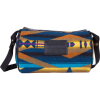 Pendleton Dopp Bag with Strap