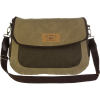 Stormy Kromer Mercantile Companion Purse