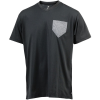 One Industries Tech T-Shirt - Short-Sleeve - Men's