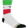 DeFeet Aireator Italia Hi-Top 5in Sock