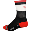 DeFeet Aireator Grupetta Hi-Top 5in Sock