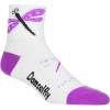 DeFeet Damsel Fly Sock