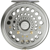 Hardy Duchess Fly Reel