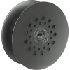 Hardy Wide Spool Perfect Fly Reel - Spool