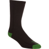 Farm To Feet Madison Midweight Solid Hiker Sock