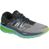 Saucony EVERUN Triumph ISO 2 Running Shoe - Women's