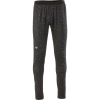 Black Crows Corpus Baselayer Pant - Men's