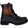 Frye Alaska Lace Up Boot - Men's