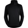 Norrona Roldal Thermal Pro Hooded Fleece Jacket - Men's
