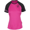 Fox Racing Ripley Limited Edition Jersey - Short Sleeve - Women's