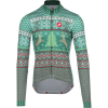 Castelli Holiday Sweater Jersey - Long-Sleeve - Men's