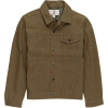 Filson Cruiser Short Lined Jacket - Men's