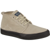 Sperry Top-Sider Cloud CVO Chukka Shoe - Men's