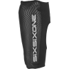 Six Six One Comp AM Shin Guards