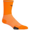 DeFeet Cyclismo 5 in w/Reflective