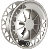 Lamson Guru Series II Fly Reel - Spool