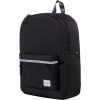 Herschel Supply Winlaw Cordura 22L Backpack