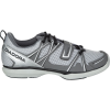 Diadora Spinning Herz Shoes - Men's