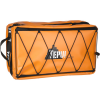 Tepui Expedition Series 4 Tool Case