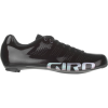Giro Empire ACC Shoes - Women's