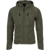 Snow Peak Fire Resistant Full-Zip Hoodie - Men's
