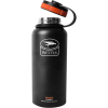 Wetfly Double Wall Stainless Vacuum Insulated Water Bottle - 32oz