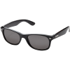 Suncloud Polarized Optics Jasmine Sunglasses - Polarized