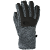 The North Face Denali Thermal Etip Glove - Women's