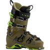 K2 Pinnacle 130 Alpine Touring Boot - Men's