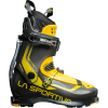La Sportiva Spitfire 2.0 Alpine Touring Boot - Men's