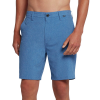 Hurley Phantom Boardwalk 18.5in Short - Men's
