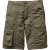 Patagonia Baggies Cargo 9in Short - Boys'