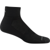 Darn Tough Vertex 1/4 Coolmax Ultralight Cushion Sock - Men's