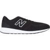 New Balance 420 Heritage Shoe - Men's