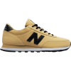New Balance 501 Classic Running Shoe - Men's