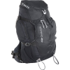 Kelty Redwing 40L Backpack - Women's