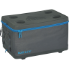 Kelty Folding 17-55L Cooler