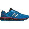 New Balance Leadville v3 Trail Running Shoe - Men's