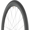 Mavic CXR Ultimate Griplink Tire - Clincher