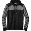 SmartWool Kiva Ridge Striped Pullover Hoodie - Men's