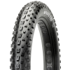 Maxxis Minion FBF EXO/TR Tire - 26in