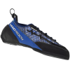 Mad Rock Pulse Postitive Climbing Shoe
